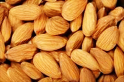 Benefits of Almond Flour