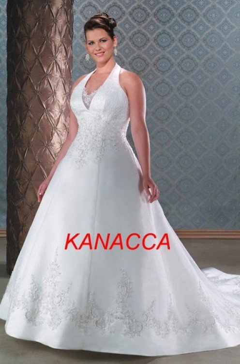 Finding The Right Wedding Dress Hubpages