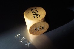 Romantic Love versus Sexual Desire