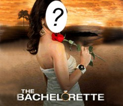 Best Seasons of The Bachelorette