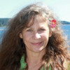 YourOnlineSelf profile image