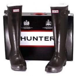 Hunter Rain Boots For Women Sale