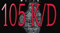 Black Ops 2 getting high scoring game plays