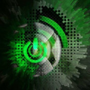 Xbox 720 profile image