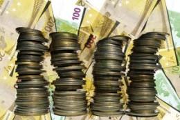 Accounting and Money Related Professions: Virgo, Taurus, Capricorn, Scorpio