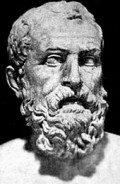 Who was Solon?What did he set out to achieve in Athenian Democracy and how successful was he?