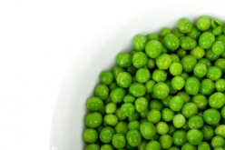 Nutritional Benefits of Eating Green Peas - Upgrading Your Health