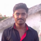 iamvijay profile image