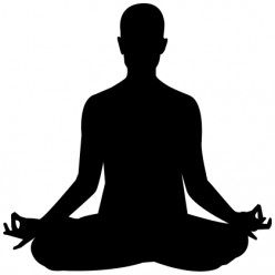 Mantras for Meditation - Music For Healing and Soothing