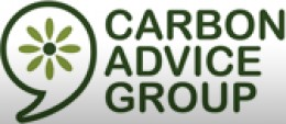 The Carbon Advice Group website helps you evaluate your carbon footprint and things you can do to reduce your energy consumption
