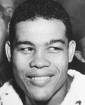 Muhammad Ali vs. Joe Louis