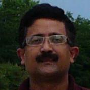 nilendub profile image