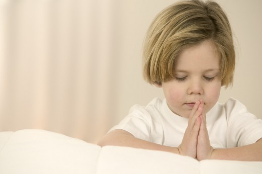 """If the only prayer you said in your whole life was, """"thank you,"""" that would suffice.-Meister Eckhart"""
