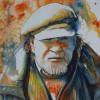 Garethmoore profile image