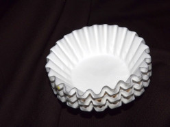 The Many Uses of Coffee Filters