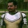 Felix Galvan profile image