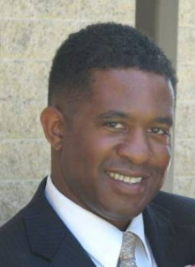 Marvin Perkins is a Latter-day Saint music producer and DVD producer.