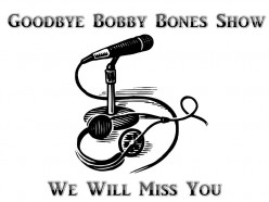 The Bobby Bones Show Leaves Austin