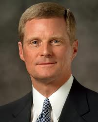 David Allan Bednar (born June 15, 1952) is a member of the Quorum of the Twelve Apostles of The Church of Jesus Christ of Latter-day Saints (LDS Church). An educator by profession, Bednar was also president of Brigham Young University–Idaho from 1997