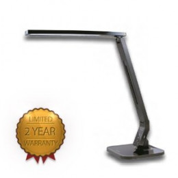 Softech DL90 Natural Light  Multifunction Desk Lamp