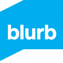 Use Blurb To Sell Beautiful Print Books And E-Books Alike (Self-publish And Earn From Your Work)