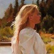 Jane51 profile image