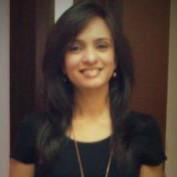 swati17 profile image