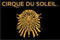 Cirque du Soleil - Fantasy in Real World through Stage Performances