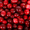 Super Fruit Antioxidants - The Health Benefits of Cranberries