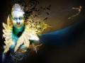 Cirque du Soleil - Fantasy in Real World Through Stage Performances