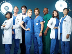 Monday Mornings (TNT) - Series Premiere: Synopsis and Review