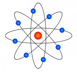 Chemistry for Kids: Atoms