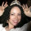 Amalia Maldonado profile image