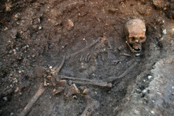 What Do You Think About Richard III?