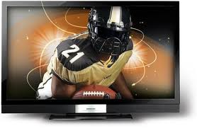Vizio LCD Flat Screen TV Review
