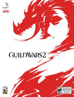Guild Wars 2: Source - wikipedia.com