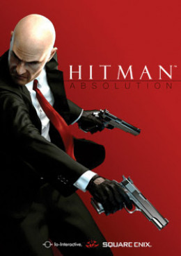Hitman: Source - wikipedia.com