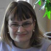 loseraspie profile image
