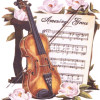 ViolinByCourtney profile image