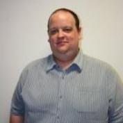 SteveJarvis78 profile image
