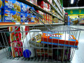 How to Save Money on Groceries: Best Tips