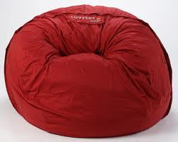 the original LoveSac