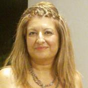 academylight profile image