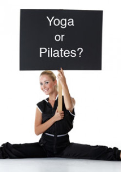 Yoga Vs. Pilates | An In-Depth Overview
