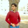 asif jamal profile image
