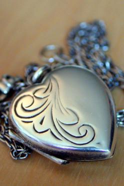 Silver Water: Ancient Beauty Secrets