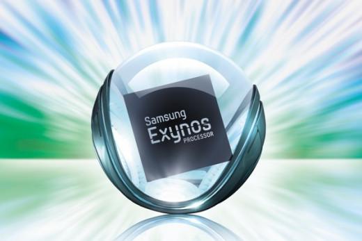Samsung & Exynos - a last partnership.