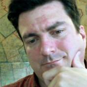 BPSullo profile image