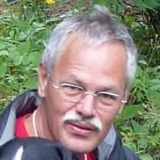 rbphaff profile image