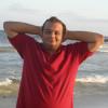 capotche profile image